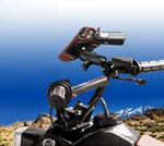 RAM Mount ATV Mounts