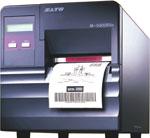 SATO M-5900RVe