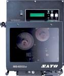 SATO M-8485Se