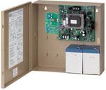 SDC 631RF Series Power supply