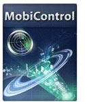 SOTI MobiControl for Intermec
