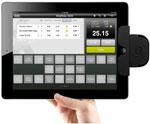 ShopKeep iPad POS Software