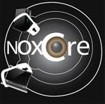 SimplyRFiD NoxCore Server
