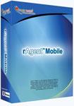 Supply Insight rAgent Mobile