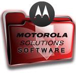 Symbol Software