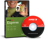Synercard Asure ID Express
