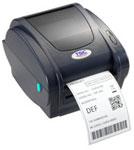 TSC TDP-244 Barcode Label Printer
