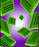 Teklynx Barcode Library