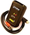 ThingMagic USB Pro