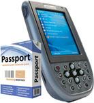 Unitech PA600 Inventory Management Bundle