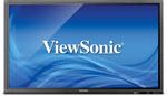 ViewSonic CDE7051-TL