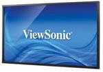 ViewSonic CDP4262-L