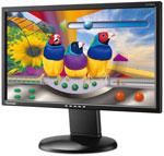 ViewSonic VG2228wm