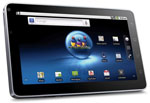 ViewSonic ViewPad 7