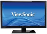 ViewSonic VT2406-L