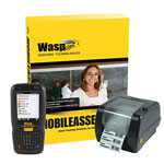 Wasp MobileAsset.EDU