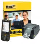 Wasp MobileAsset Professional Kit