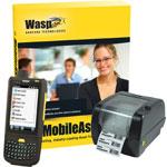 Wasp WPA1200