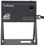 Webscan Laser USB 10mil (670nm)