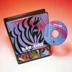 Zebra BAR-ONE