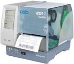cab EOS1 Mobile