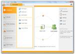 InFlow Inventory Software Premium Edition