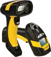Datalogic PowerScan Scanners