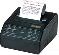 Extech S2000i