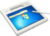 Motion Computing C5V Rugged Tablet