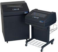 Printronix P7000