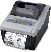 accessori e stampanti
