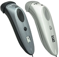Socket Cordless Hand Scanner 7 Series Scanner