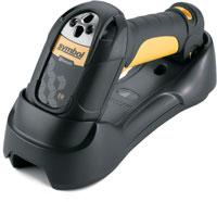 Motorola LS3578-ER barcode scanners