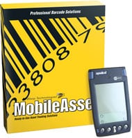 MobileAsset and the WPA206