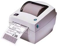 Zebra Barcode Printer - Popular Models for Any Business