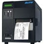 SATO M84Pro Series Barcode Label Printer