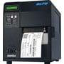 SATO M84Pro Series Printer