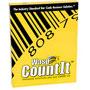 Wasp CountIt (mfg# 633808390242)