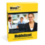 Wasp MobileAsset Standard Kit (mfg# 633808927493)