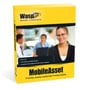 Wasp MobileAsset Standard Kit (mfg# 633808927530)