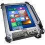 Xplore XC6 DMSR Tablet Computer