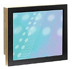 3M Touch Systems FPD Chassis Touchscreen