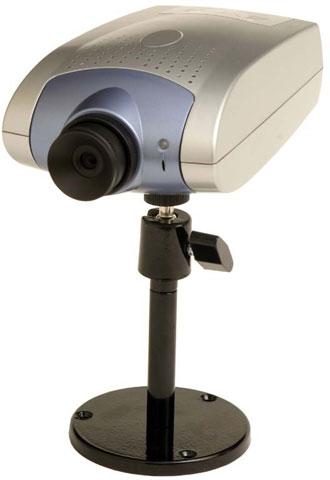 4XEM IPCAMW40 Surveillance Camera