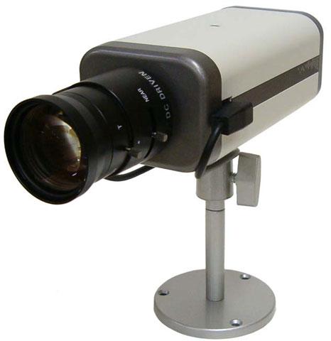 4XEM IPCAMW80Z Surveillance Camera