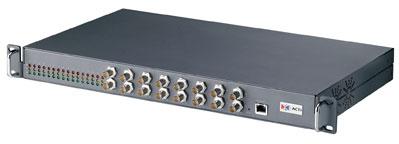 ACTi ACD2400 Network/IP Video Server