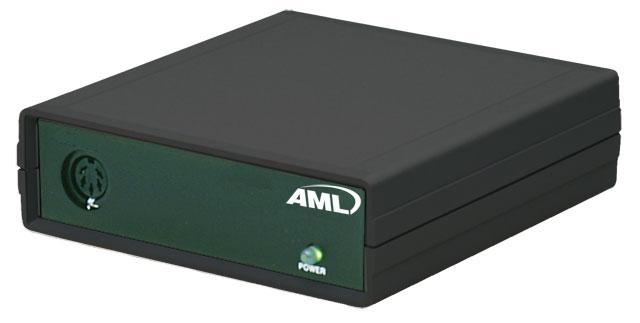 AML M100 Decoder