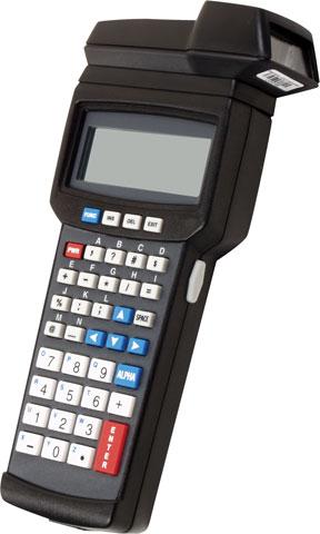 AML M5510 Mobile Computer
