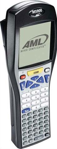 AML M5900 Mobile Computer