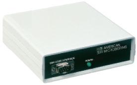 AML M6200 Decoder