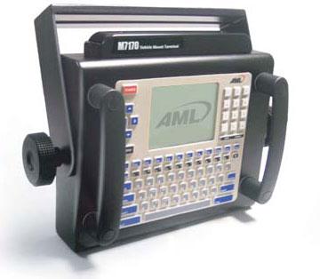 AML M7170 Terminal